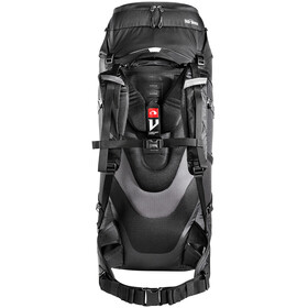 Tatonka Norix 65 Plecak, black
